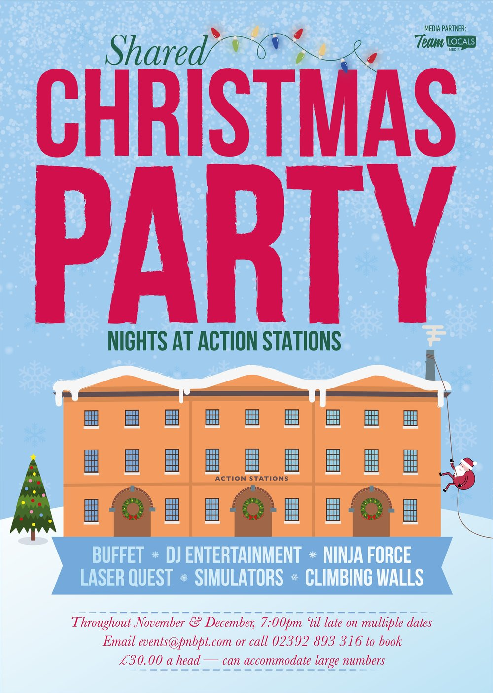 Christmas at Action Stations copy.jpg