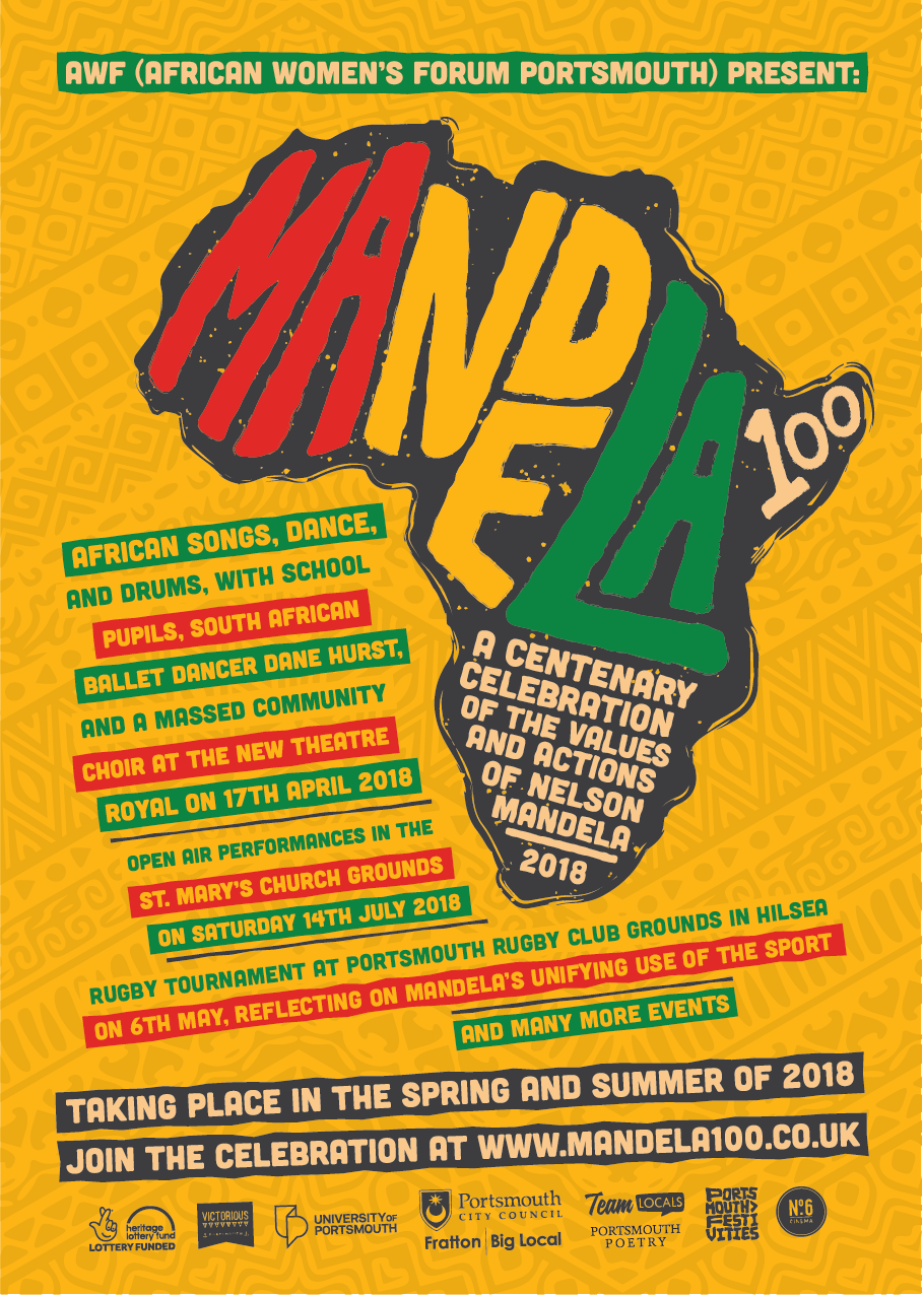 Mandela 100 A5 Flyer for Sharing.png