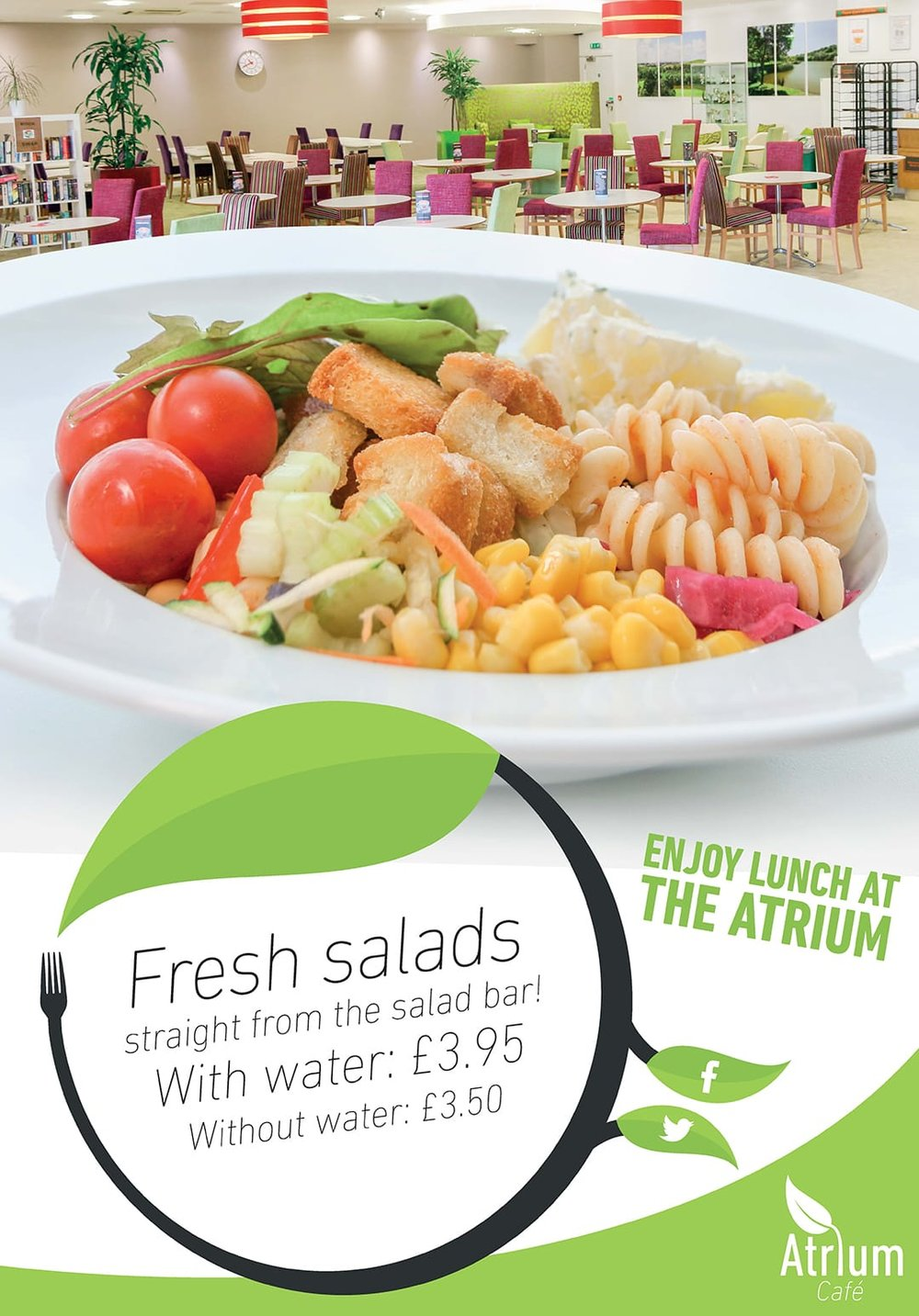 Salad Poster for The Atrium.jpg