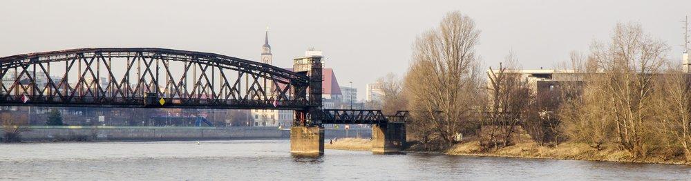 Magdeburg Hubbrücke.jpg