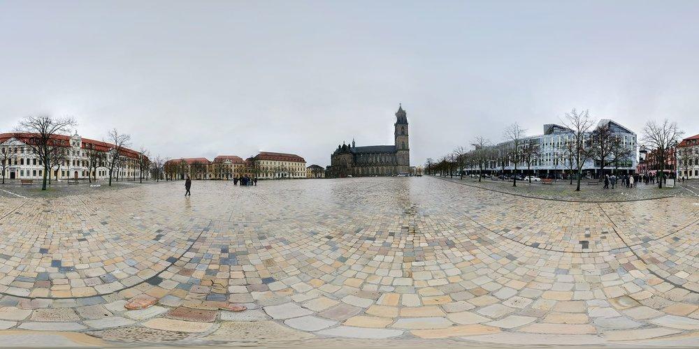 Magdeburg Domplatz.jpg