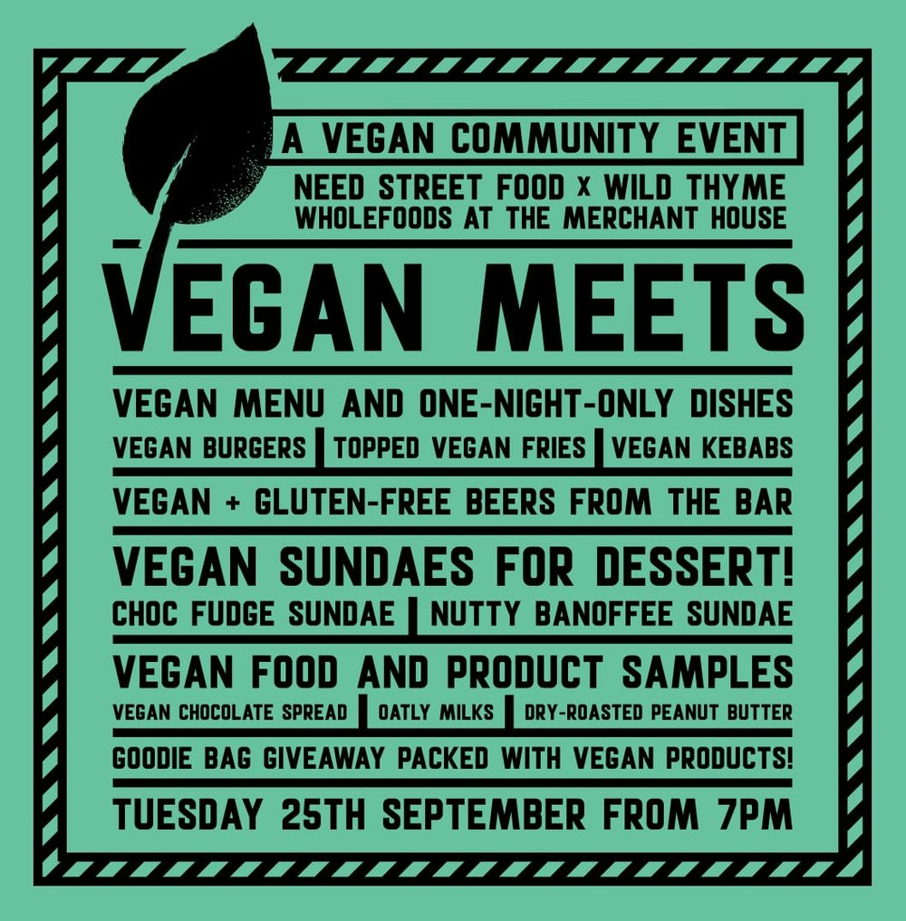 Vegan Meets: Need Street Food x Wild Thyme Wholefoods Portsmouth 3.jpg