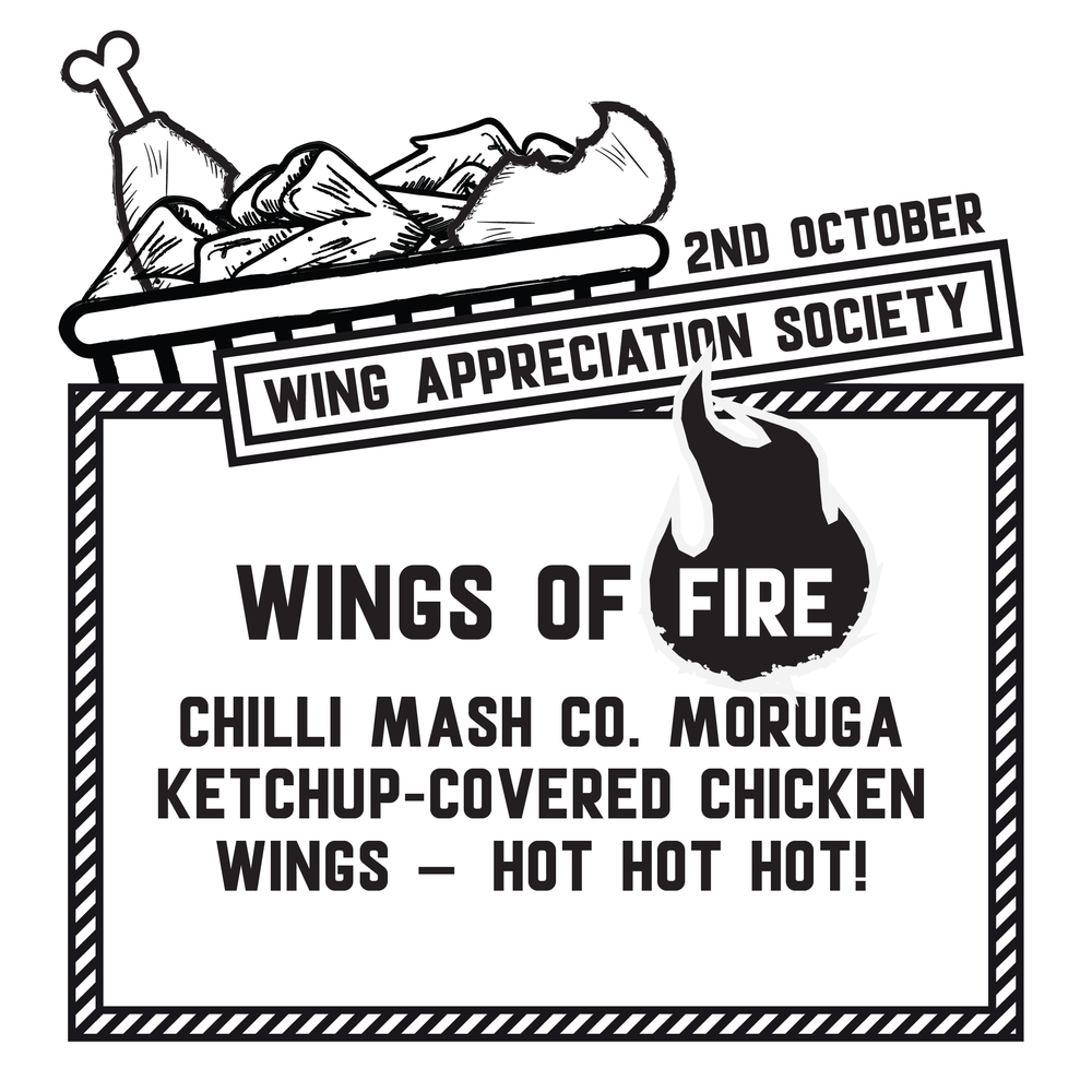 Need Street Food Wind Appreciation Society Wings of Fire.png