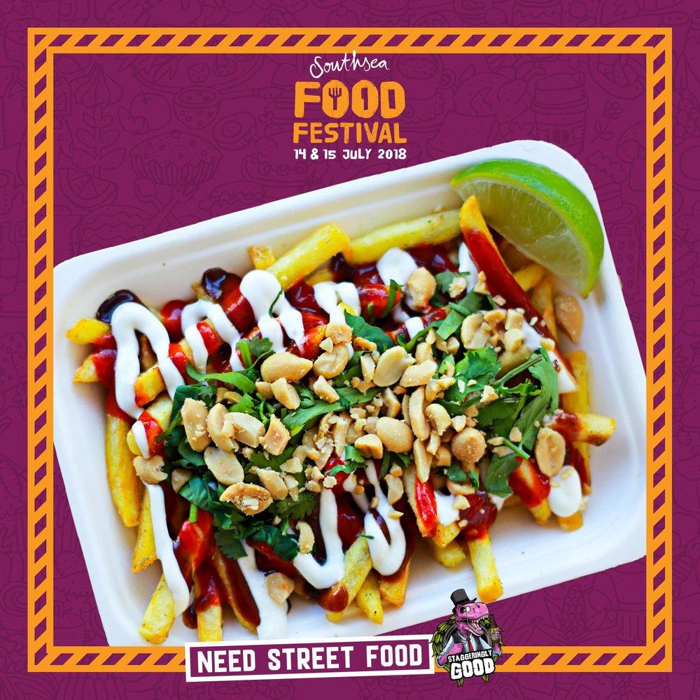 FOOD FEST.jpg