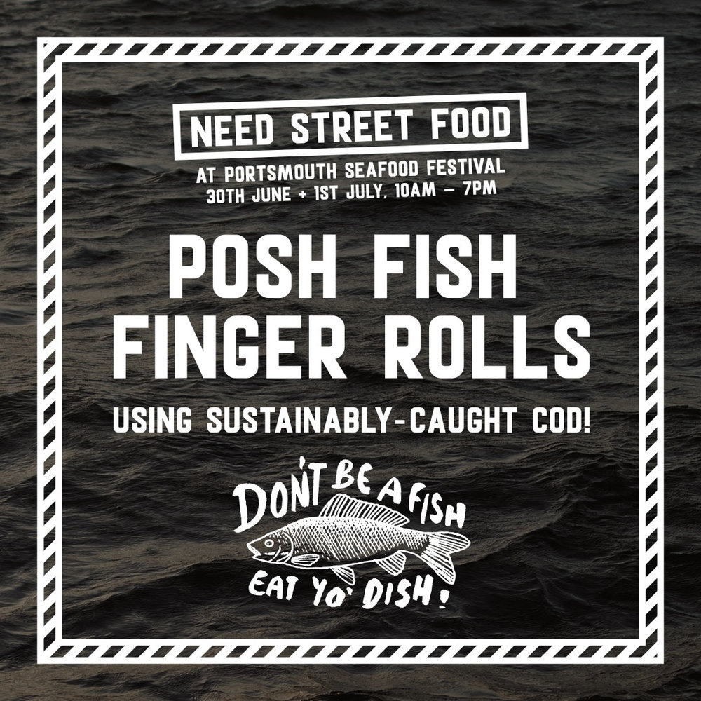 'Posh Fish Finger Rolls' Square.jpg