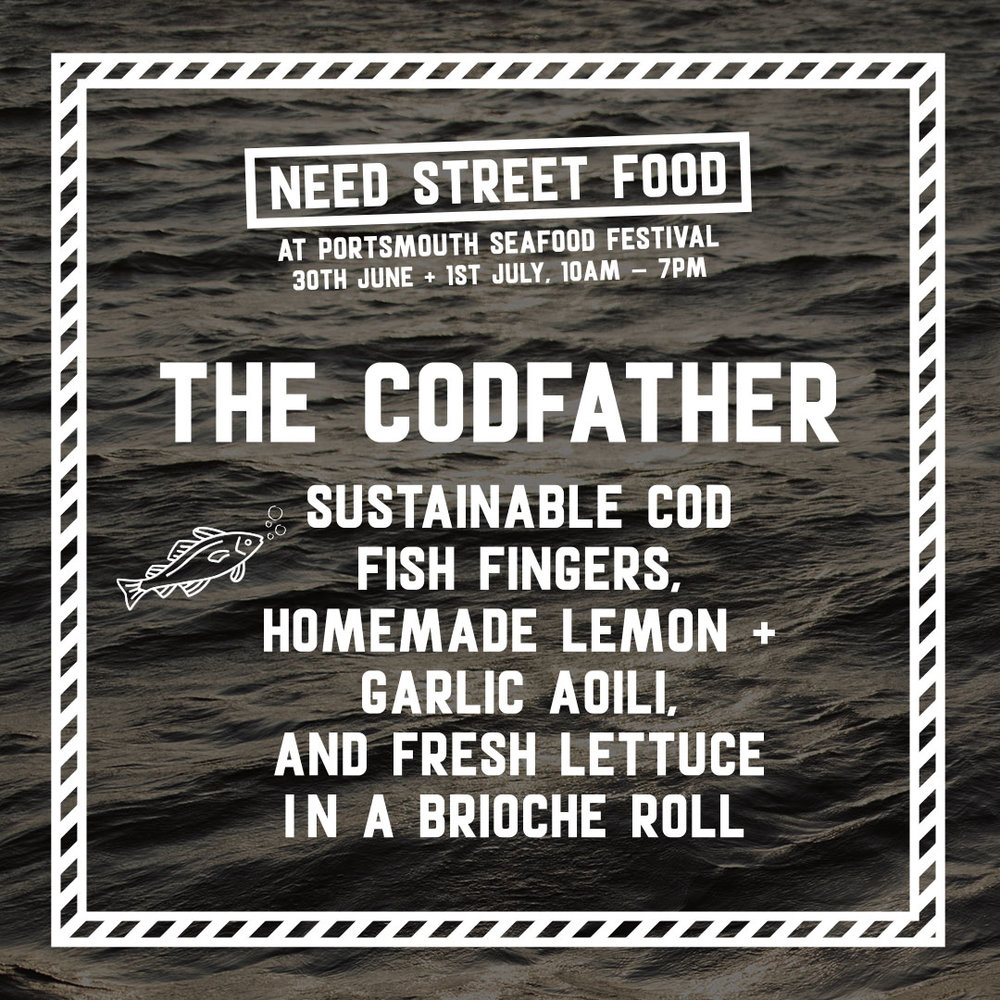 'The Codfather' Square.jpg