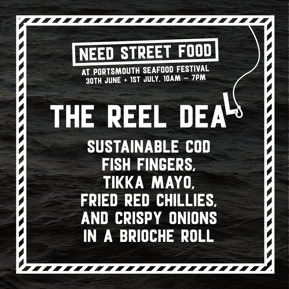 'The Reel Deal' Square.jpg