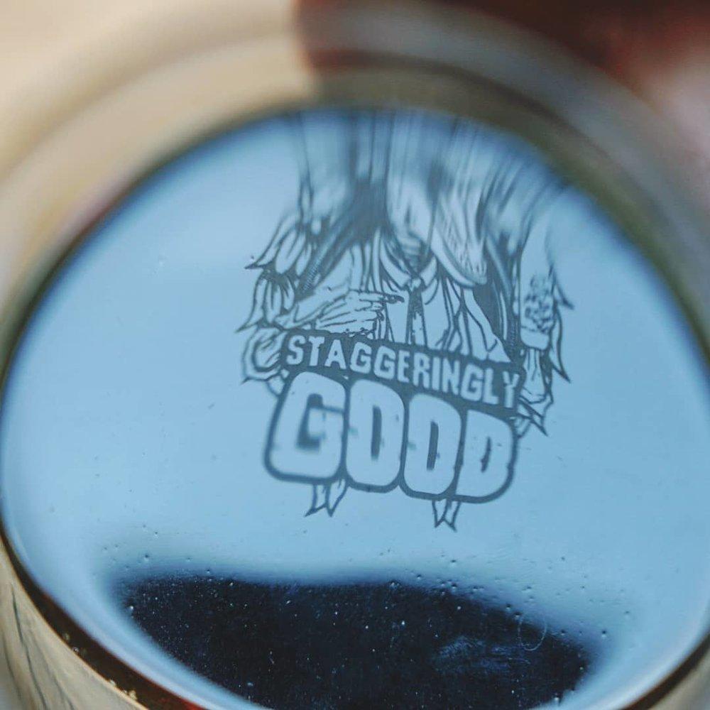 Staggeringly Good Beer 9.jpg