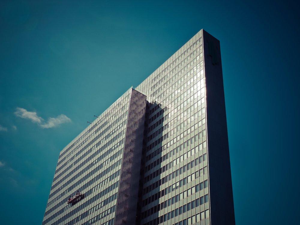 architecture-1359707.jpg