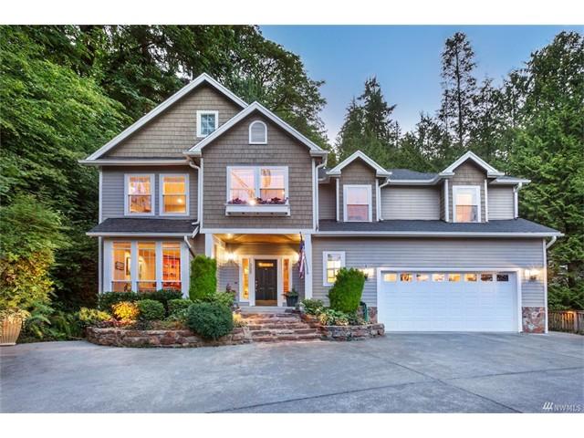 W Lk Sammamish Pkwy SE, Bellevue | $1,158,000
