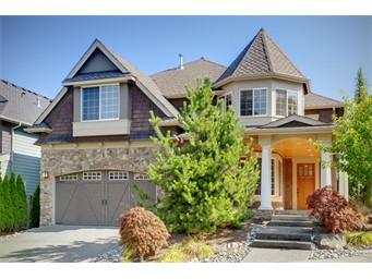1702 MT Baker Ave NE, Renton | $660,000