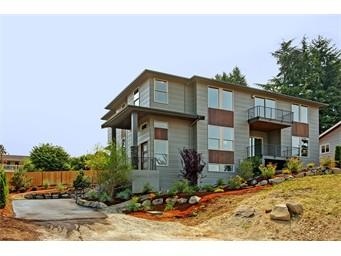 4288 131st Place SE, Bellevue | $1,400,000