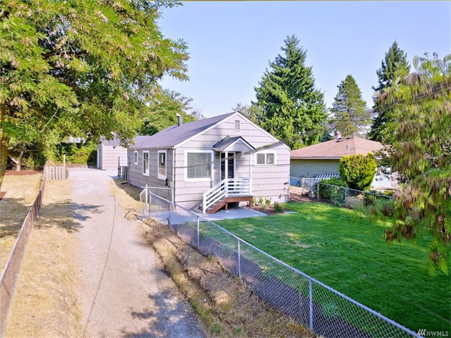 13406 6th Ave S, Burien | $299,950