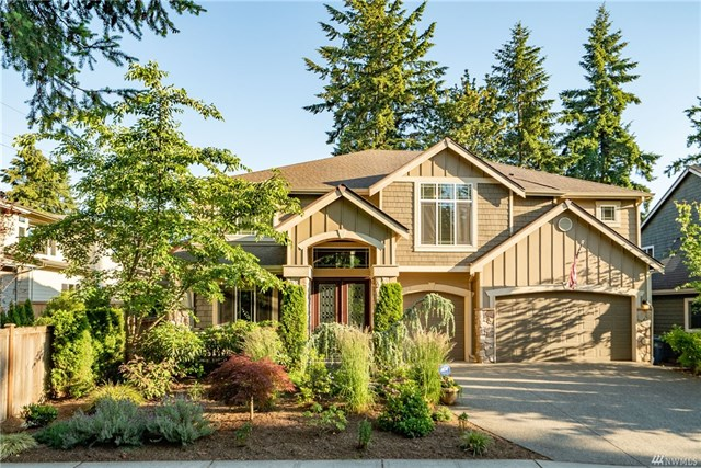 12317 NE 75th St, Kirkland | $1,625,000
