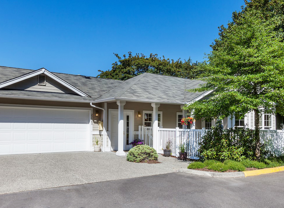 22563 SE 45th Place, Issaquah | $645,000