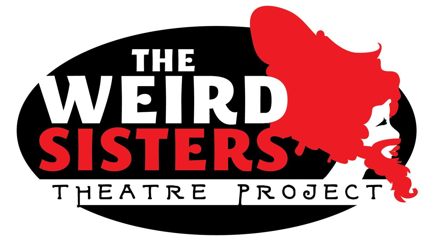 The Weird Sisters Theatre Project