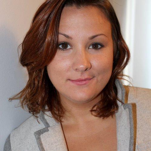 Julie Skrzypek