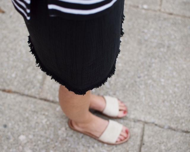 madewellskirt.jpeg