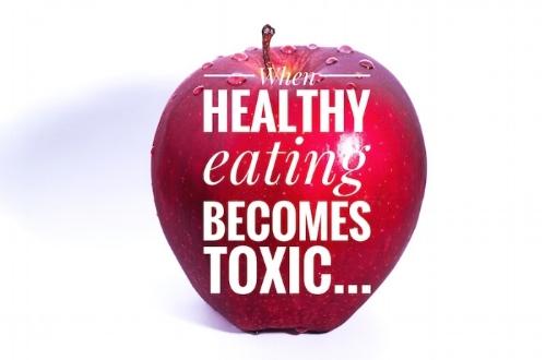 healthyeatingtoxic.jpg