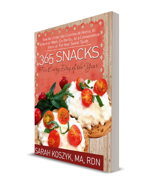 365snacks-cookbook.png