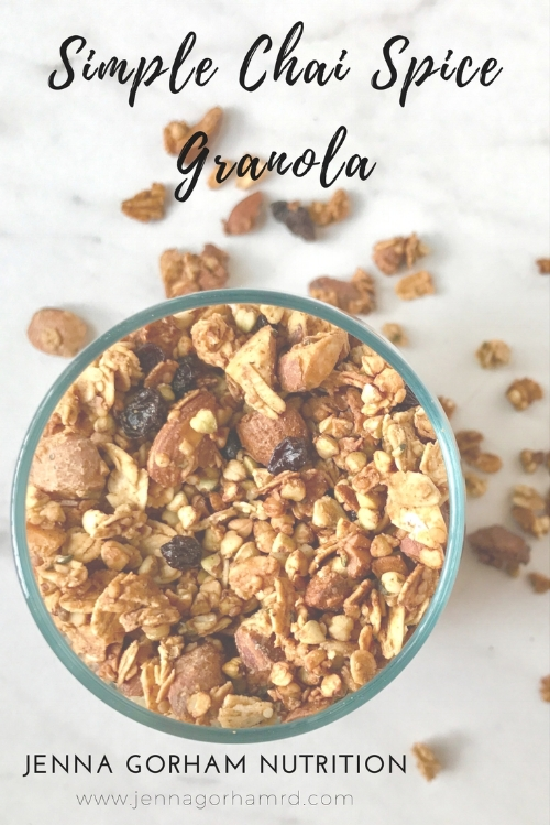 Simple Chai Spice Granola.jpg