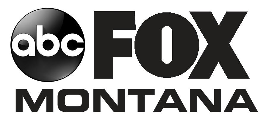 ABC_Fox_Montana_KFBB.jpg