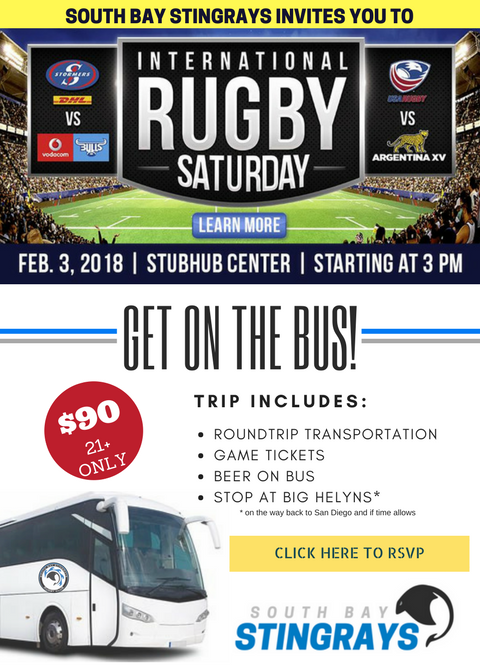 Feb 3 RUGBY (1).png