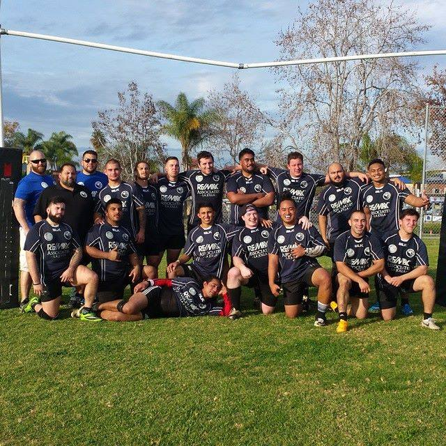Stingray Rugby Club.jpg