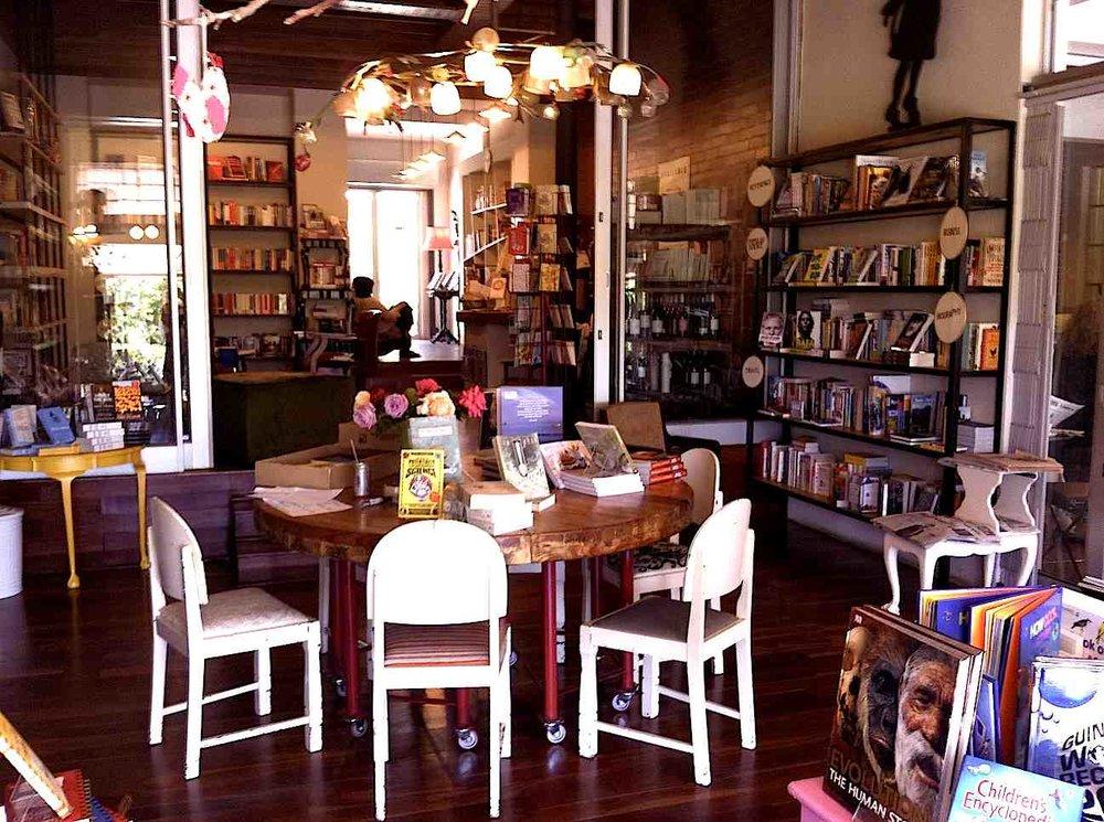 Love-Books-Indie-Store-JHB.jpg