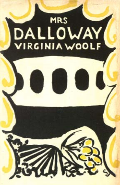 Mrs_Dalloway_Virginia_Woolf_Poster.jpg