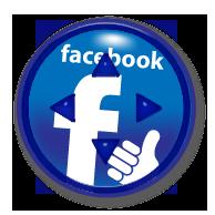 facebookgamers.png