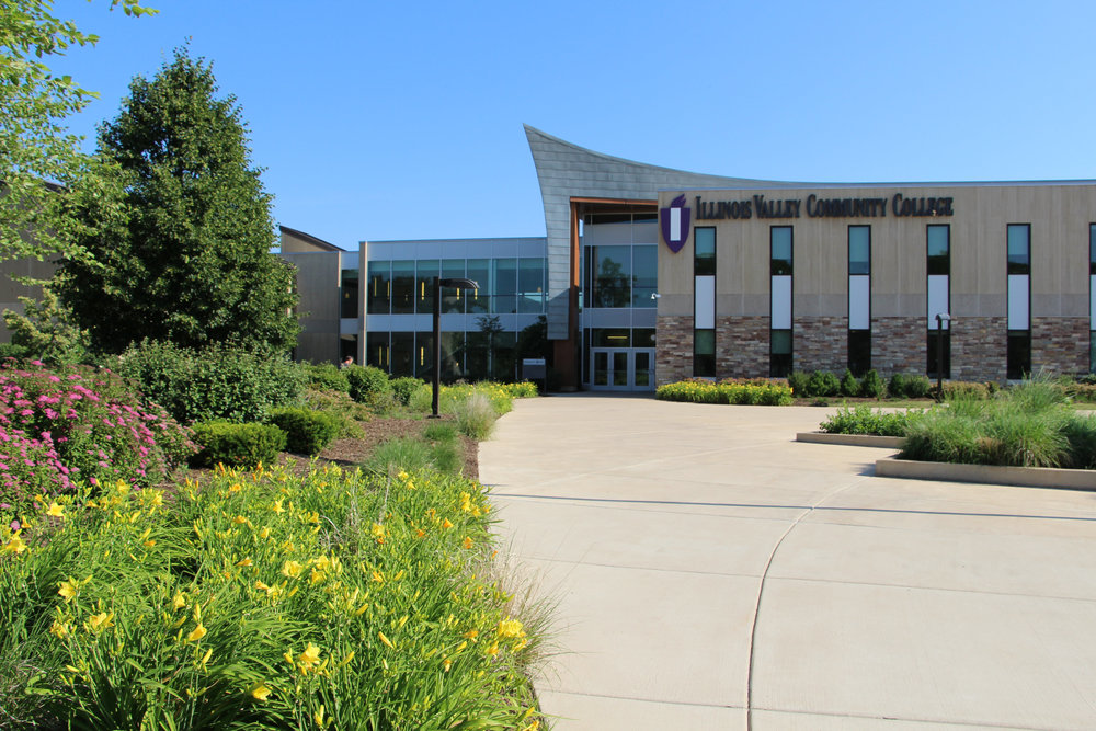IVCC main entrance NILRC.jpg