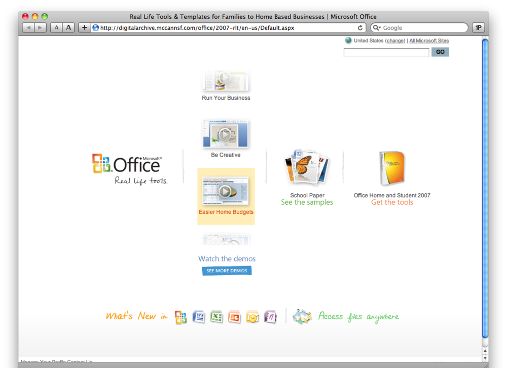 microsoft_office_reallifetools_homepage2.png