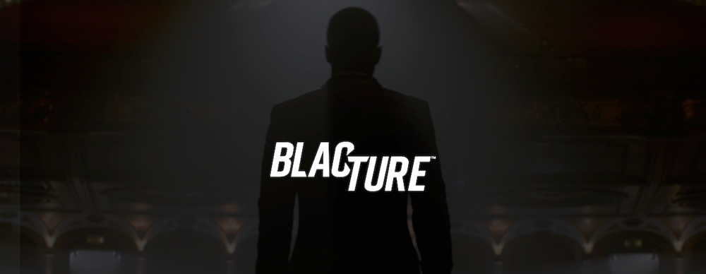 blacture_carousel.png