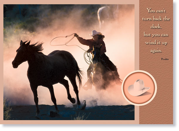 Cowgirl Roping a Horse.jpg
