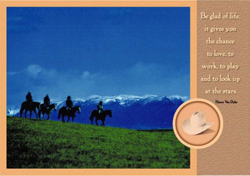 Montana Blue Sky Riders.jpg