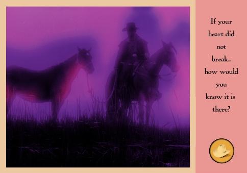 Western Cowboy Mist.jpg