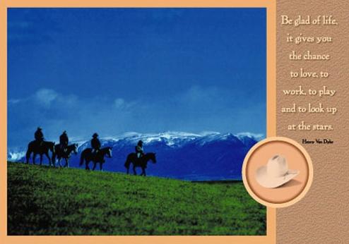 Montana+Blue+Sky+Riders.jpg