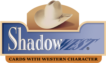 Shadow West