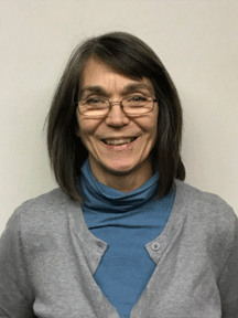 Carol Knobbe