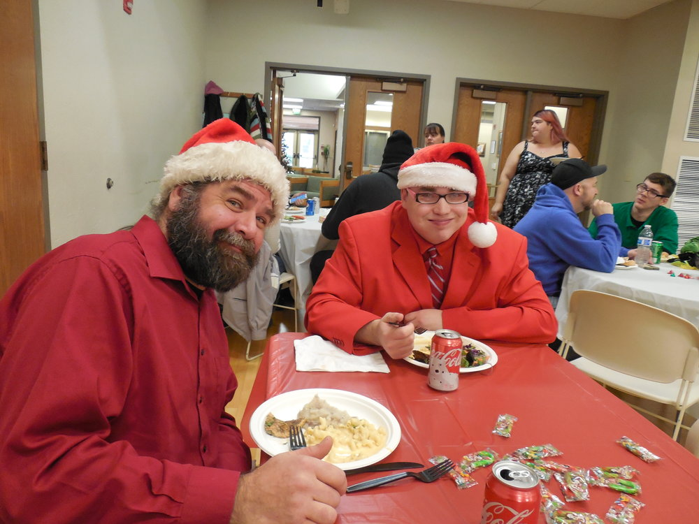 Christmas Party-Chris M and Erik.JPG