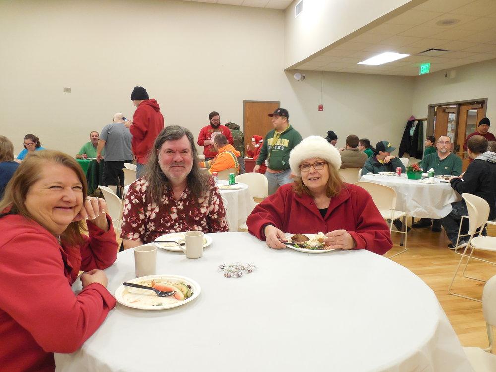 Christmas Party-eating 2.JPG