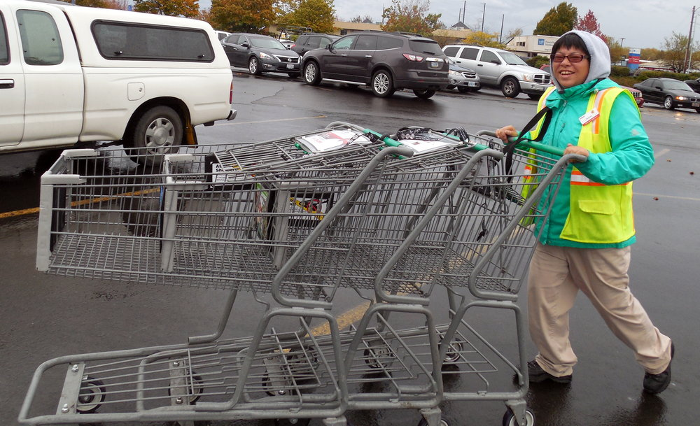 21 Fredmeyer-Stephanie-carts.jpg