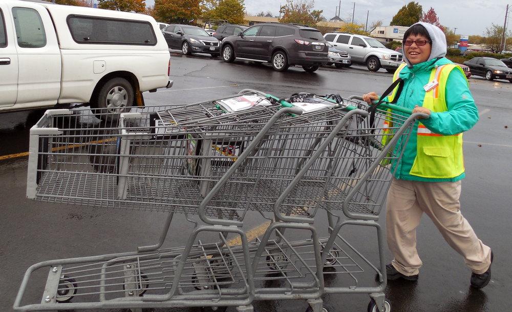 21 Fredmeyer-Stephanie-carts.jpg