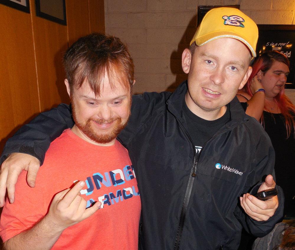 23 Game Night-David and Mitchell.jpg