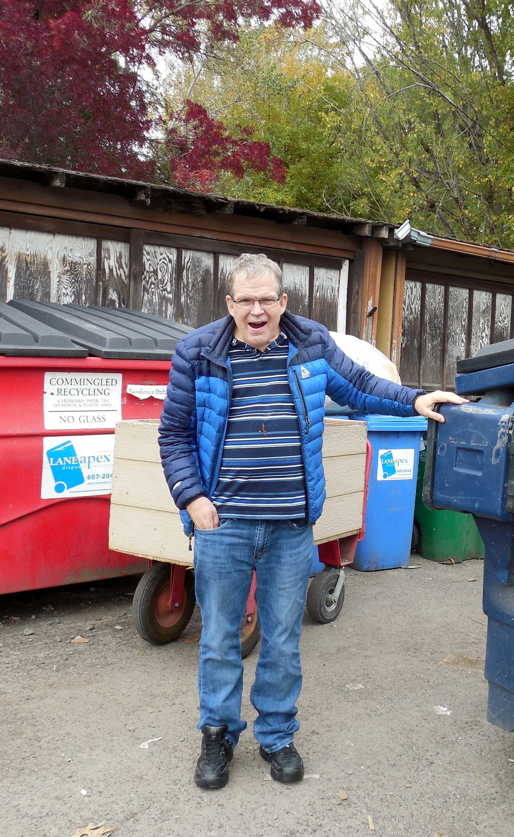 59 Sundance-Mike-Recycling.jpg