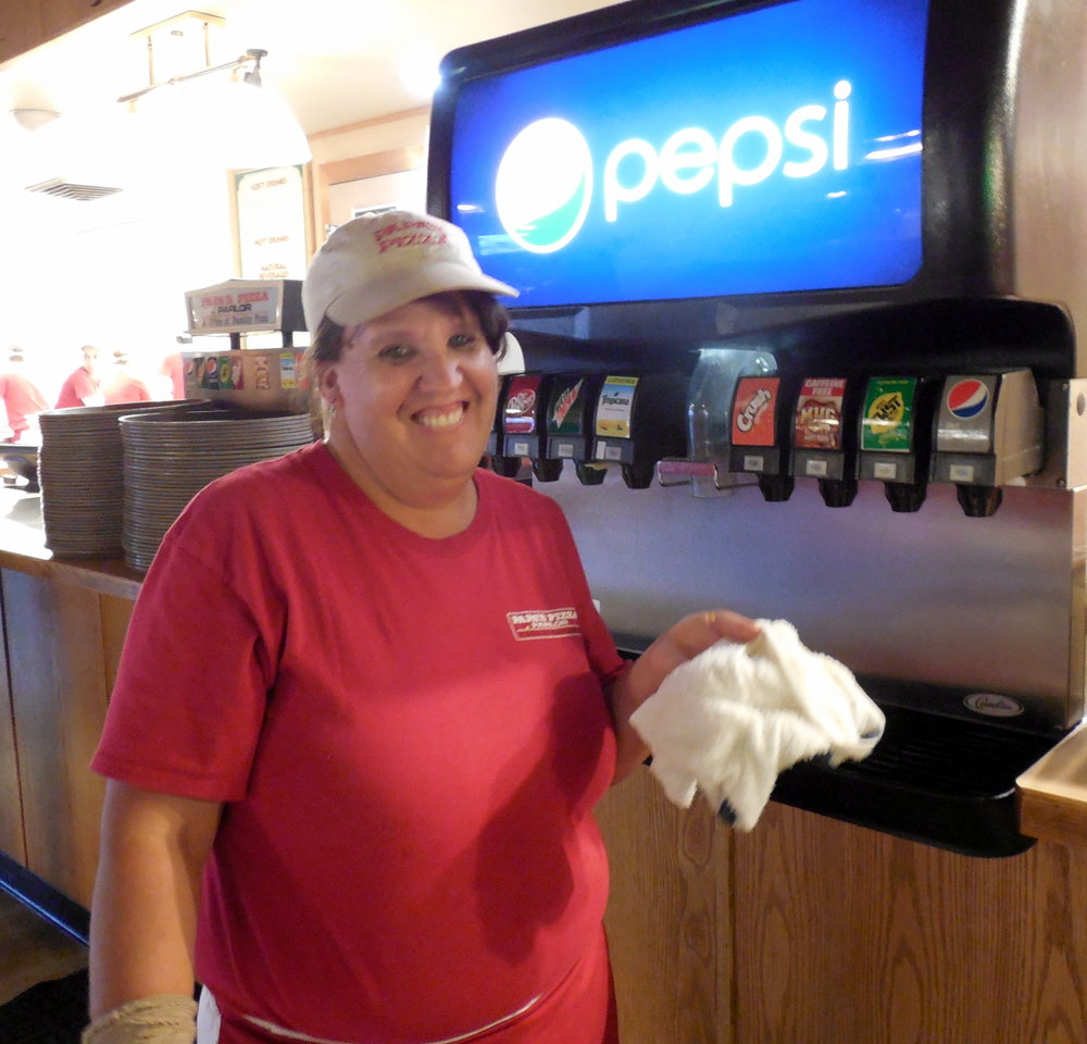 78 Papas Pizza April working 2.jpg