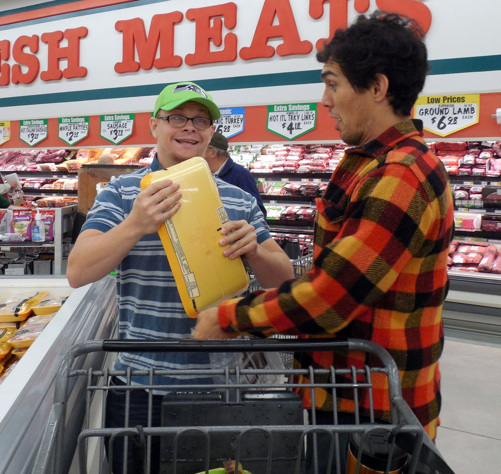66 Zach and Mike Shopping at Winco.jpg
