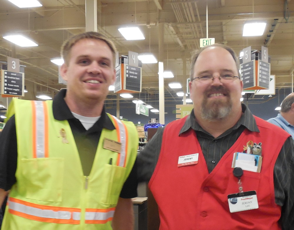 18 Fredmeyer-Jeff with supervisor.jpg