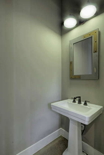 1127 West French Place San-small-017-2-Powder Room-336x500-72dpi.jpg